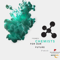 Premios Chemists for our future